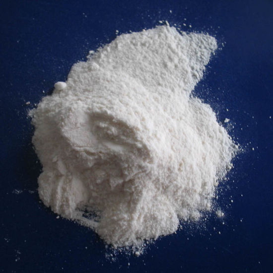 Sodium CMC Sodium Carboxymethyl Cellulose Manufacturer