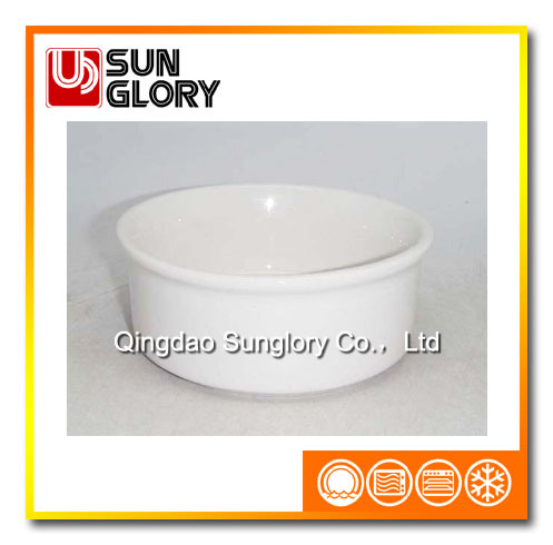Ceramic Pet Bowl of Gyp037