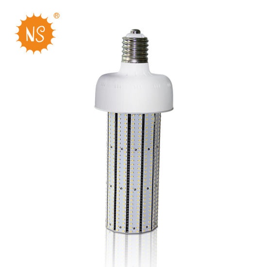 UL Lm79 E39 Mogul Base 80W LED Warehouse Bulb pictures & photos