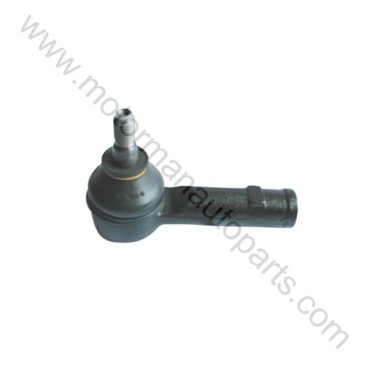 Ball Joint Tie Rod End for Toyota Cressida 84-88 R/L 45046-29205 555#: Se-2671