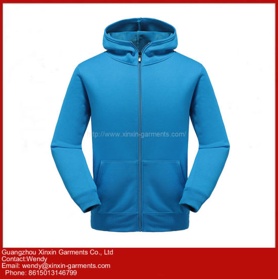 Unisex Junior Sports Wear Student Jacket Wholesale School Sportswear Women (T267)