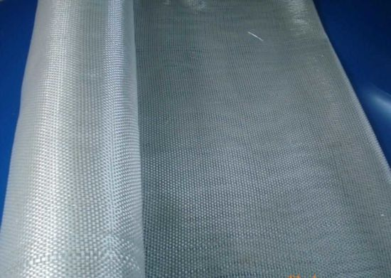 Rilson Glass Fibre Cloth pictures & photos