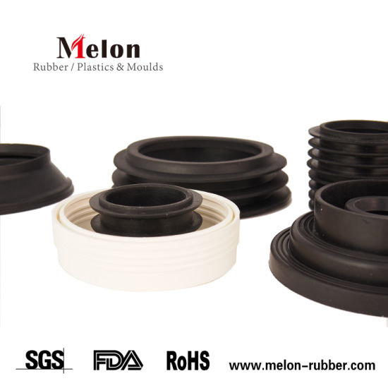 China Industrial EPDM Viton O Ring Washers Rubber - China Rubber O ...