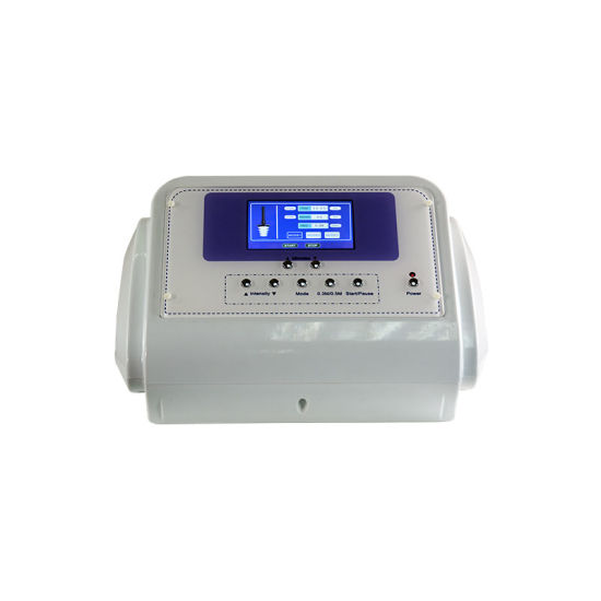 Portable RF Radio Frequency Machine&Portable Radio Frequency Face Lift Device