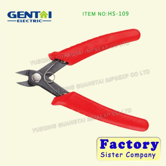Pg-5 Ratchet Cable Stripper, Circle Cable Stripping Tool, Cable Knife pictures & photos