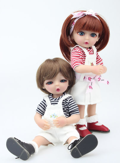 New Arrival Silicone Reborn Baby Doll Replica Baby