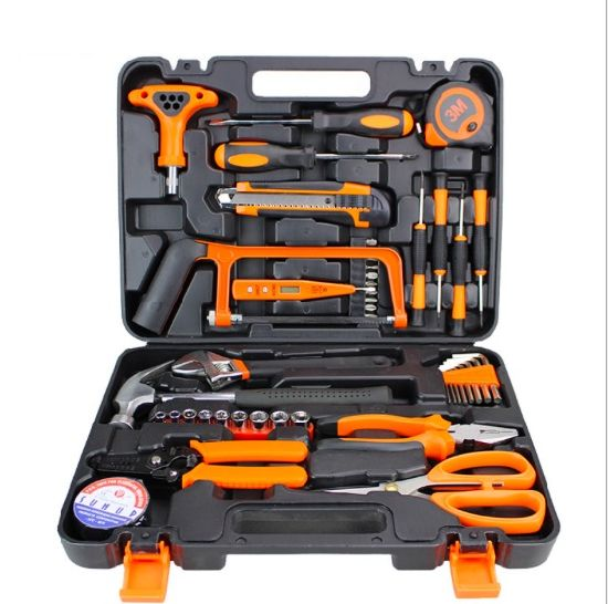 Lower Price Woodworking Hardware House Tool Set