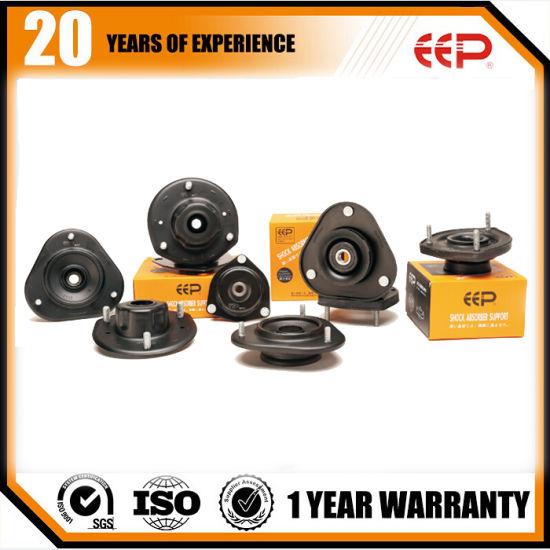 Toyota Car Parts >> Strut Mount For Toyota Car Parts 48609 60040 China Strut
