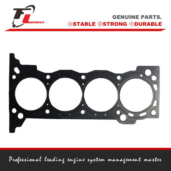 Head Gasket Engine 2tr 11115-75050 for Toyota