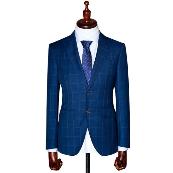 China 2020 New Design Men S Formal Suit New Style Wedding Dress Suits For Men China New Design And Men S Fashion Suit Price