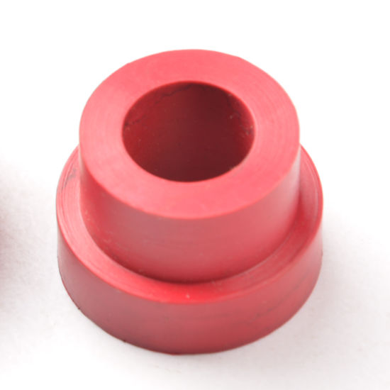 Factory OEM Rubber Stopper According to Your Design