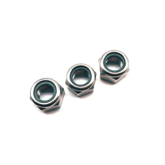 """Zinc Plated Steel 3//16/"""" 1//4/"""" 5//16/"""" 3//8/"""" 1//2/"""" Wing Nuts Fit BSW Bolts /& Screws"""