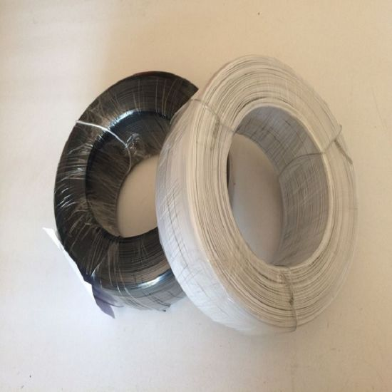 Medical Disposable Nose Wire Single/Double Core for Mask Making