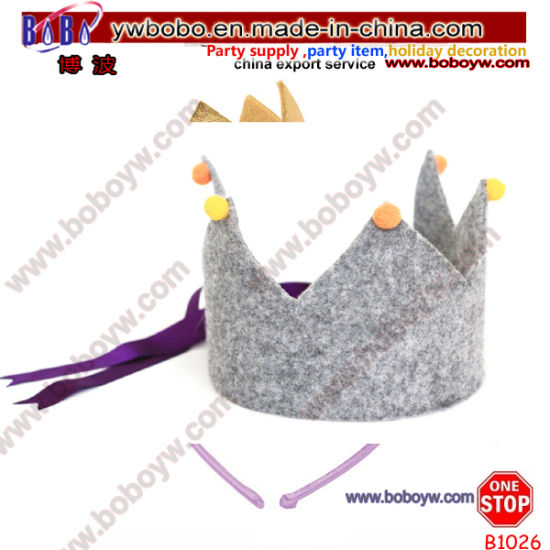 Hair Accessories Headwear Yiwu Promotional Gift Purchase Promotion Gift Agent (B1026)