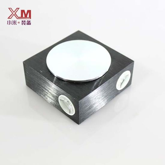 Factory Custom Precision Lathing Milling Grinding CNC Machining Machined Mechanical Parts