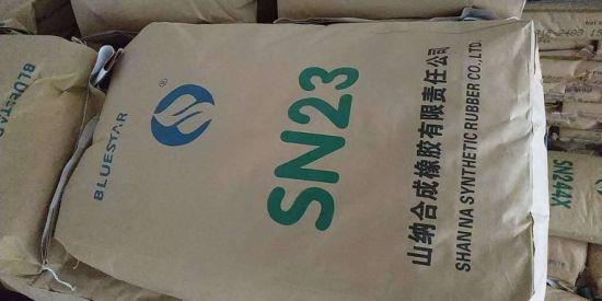 Blue Star Neoprene Chloroprene Rubber Sn-237t