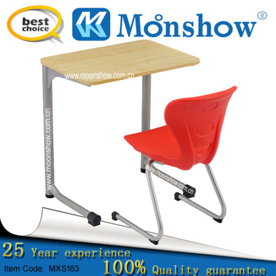 Examination Table and Chair Classroom Furniture pictures & photos