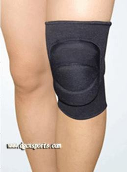 Popular Neoprene Knee Pad for Better Protector pictures & photos