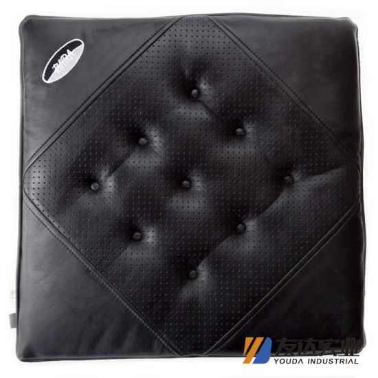 Car Seat Cover and Cushion (PZ-1004)