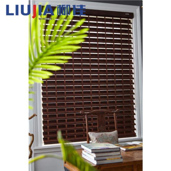 zebra roller shade bedroom new product 2017 luxury lace shangrila zebra roller blind fabric window for china
