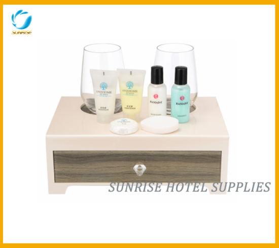 Hotel Holder