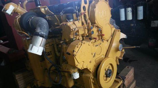 Promotion Forklift Parts Control Valve