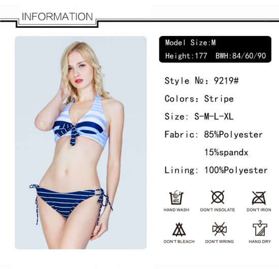 Bikinis Shorts Three-Piece Swimsuit Female Swimwear Women Sexy Bikini Set Summer Bathing Suits
