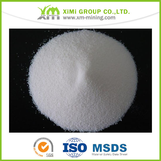 Baso4 Paint Used 1.7um Superfine Precipitated Barium Sulfate pictures & photos