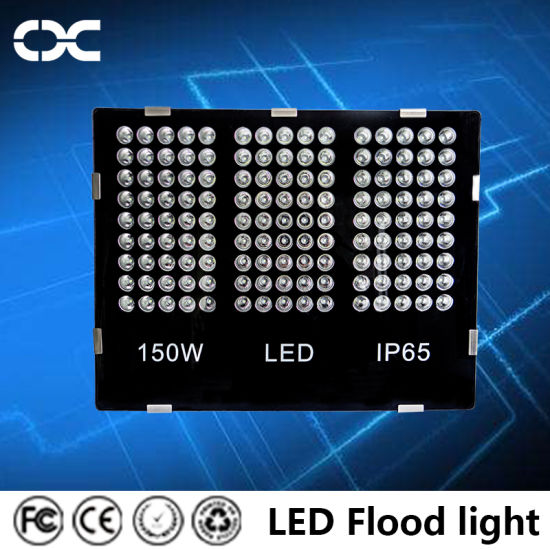 30W High Power LED Spotlight Flood Lighting pictures & photos