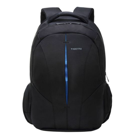 c507f6593bdd Laptop Bag Slim Anti Theft Computer Travel Backpack Water Resistant  pictures   photos