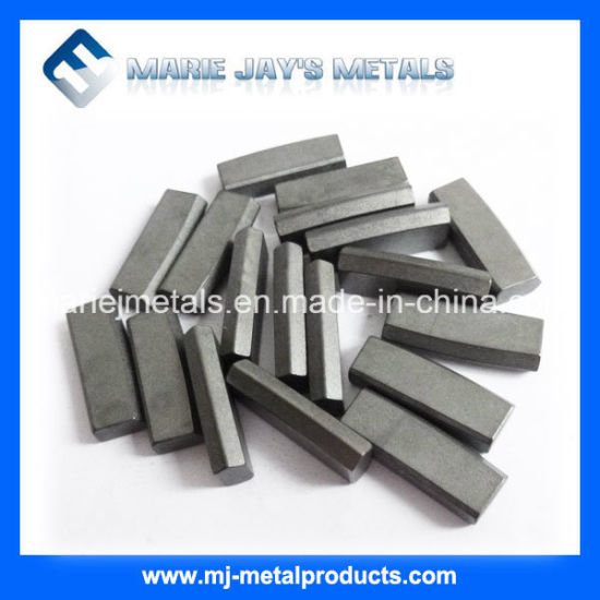 High Quality Tungsten Carbide Mining Bits pictures & photos