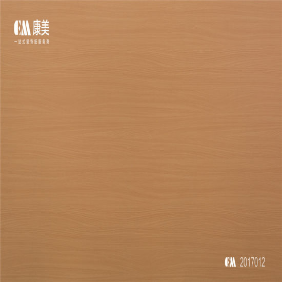 Etonnant Melamine Decorative Paper For Laminate Flooring, Office Panel Type Furniture,  Kitchen, Bath