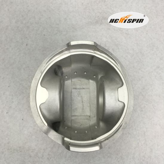Diesel Engine Piston 6D15 for Mitsubishi Auto Spare Part Me032634 pictures & photos