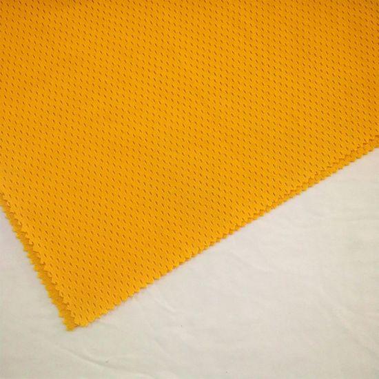 Crazy Selling Cheap Price 100% Viscose Plain Weaving Fabric
