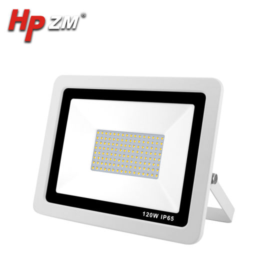 Popular Product Outdoor Heat-Resistant 120W LED Flood Light