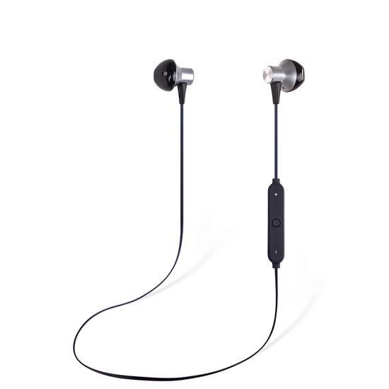 1aac55c47b3 Best in Ear Headphones Wireless Sport Bluetooth Earphones Sport Wireless  Bluetooth Headset