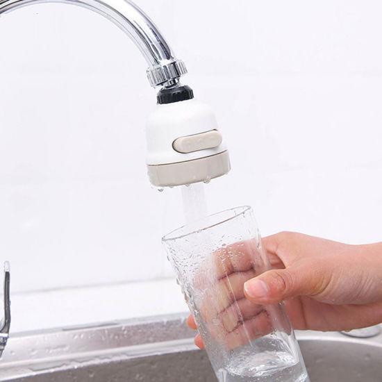 China High Pressure And Water Saving Sink Faucet Spout Aerator China Kitchen Faucet Water Saving