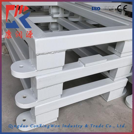 Steel Structure Welding Parts, Accept Customization, Wholesale Price