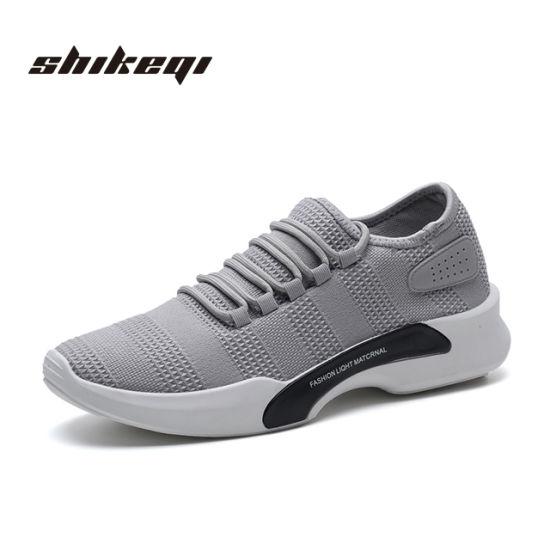 7995f235841 Jinjiang-Factory-Sneakers-Fashion-OEM-Men-Sneakers-Casual-High-Quality-Sneaker-Sport-Shoes-Men-Casual.jpg