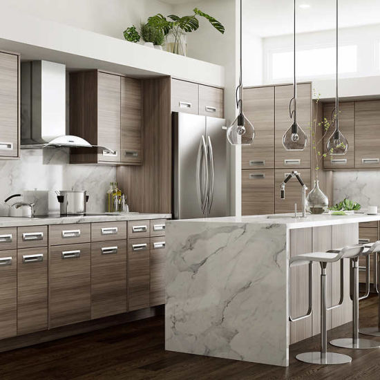 Kitchen Cabinets Direct From Manufacturer China Factory Direct American Style Manufacturer Kitchen Supplier