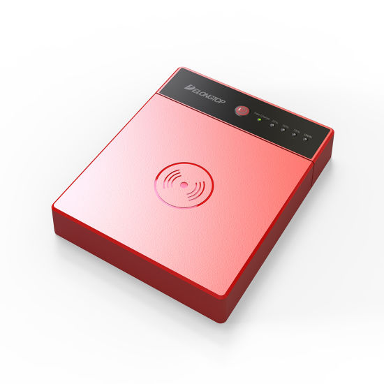 40000mAh Car Jump Starter Mobile Power Bank with Fast Charge China Supplier