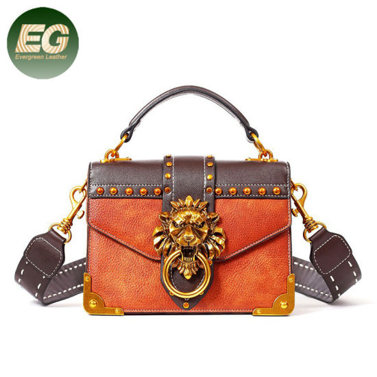 3d95e9012b9d Fashion Designer Wholesale Ladies Crossbody Bags Women Handbag Sh576