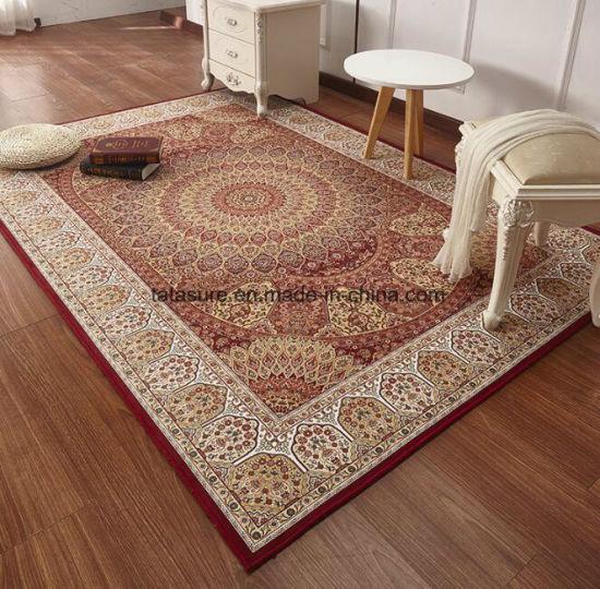 Carpet Area Rugs Indoor Floor Mat