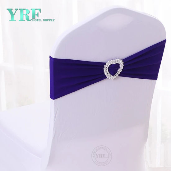 Super Cheap Chair Covers For Folding Chairs Cheap Burlap Fabric Ruffle Chair Sash Pabps2019 Chair Design Images Pabps2019Com