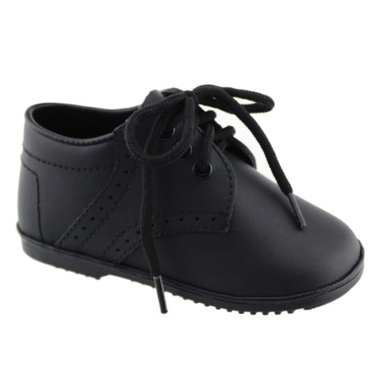 First Walker Baby Leather Shoes