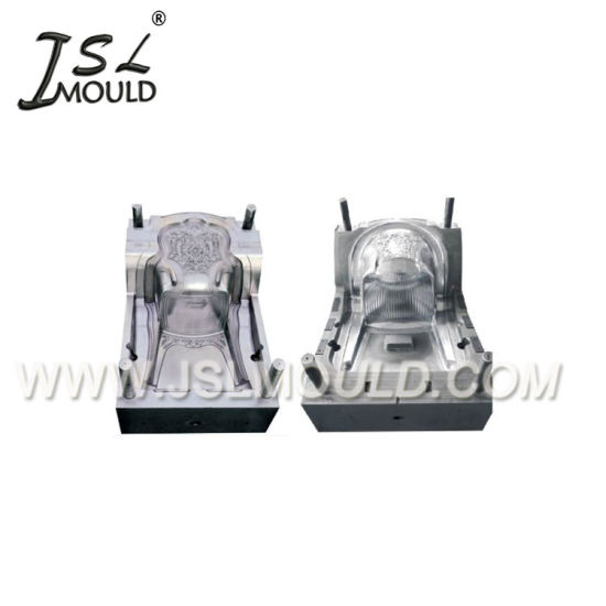 Plastic Chair Injection Mould