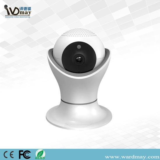 Security Smart Home CCTV Securirty Surveillance 2.0MP WiFi Super Mini Infrared IP Camera From CCTV Cameras Suppliers