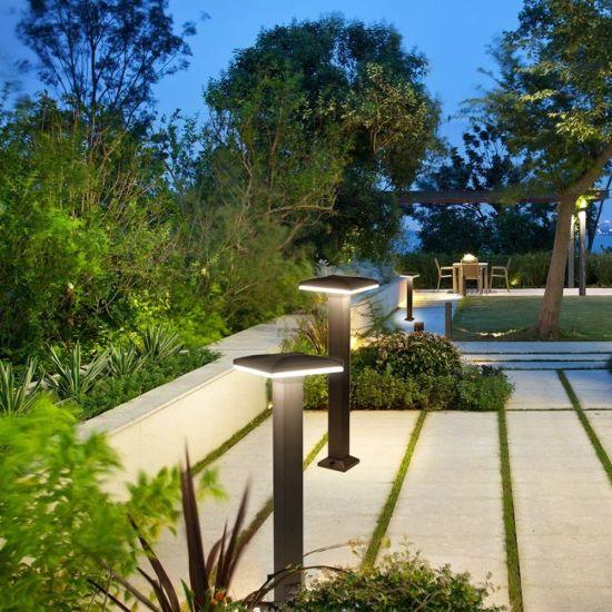China Brightest Low Voltage 12v Landscape Outdoor Garden Led Pathway Lights China Outdoor Light Landscape Light