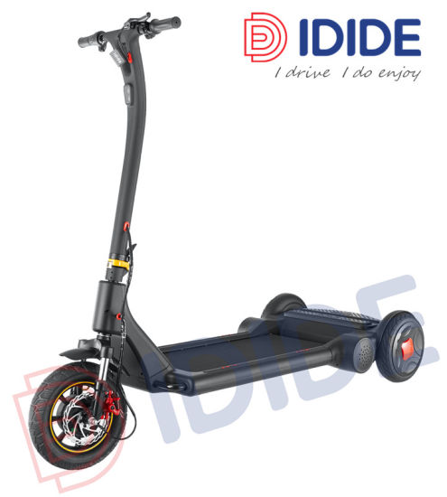 Multifunctional Sports Scooter Electric Mini Treadmill 36V