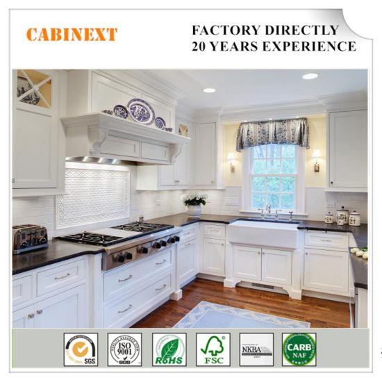 China Wood Kitchen Cabinets, Kitchen Cabinet Companies Usa